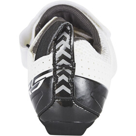 Shimano SH-TR5W - Zapatillas - blanco